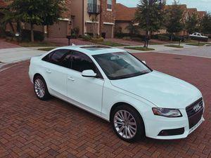 Audi Very Good Sport for Sale in Phenix City, AL
