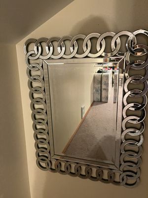 Mor furniture mirror for Sale in Kent, WA