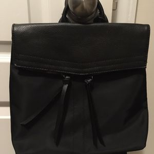 Botkier Mini Trigger Nylon Backpack Purse Nwt for Sale in Charlotte, NC