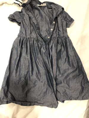 Dress for Sale in Garden Grove, CA