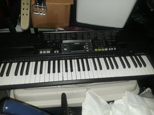 Keyboard for Sale in High Point, NC
