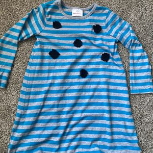 Hanna Anderson Dress Size 110 for Sale in Denver, CO