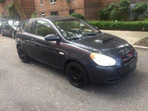 Hyundai $2300 for Sale in Brooklyn, NY