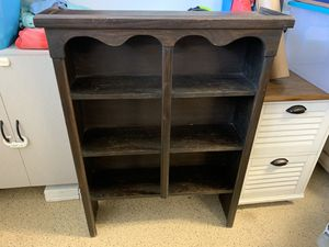 Bookcase for Sale in Fullerton, CA