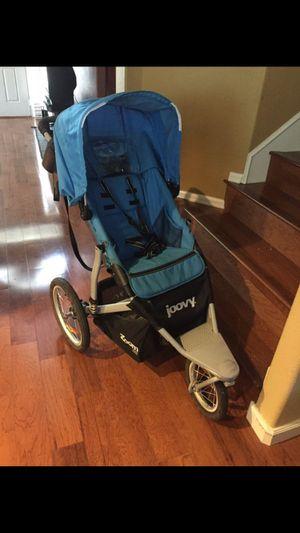 Jogging stroller for Sale in Mansfield, TX
