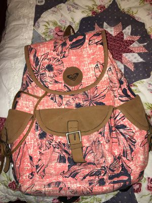 Back pack for Sale in West Valley City, UT