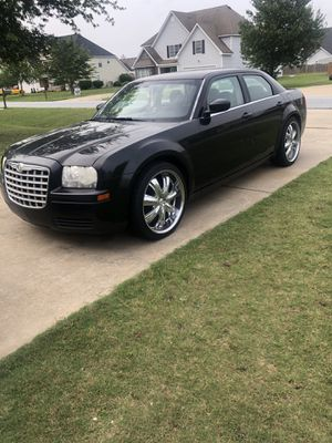 2006 Chrysler 300 for Sale in Fort Mitchell, AL