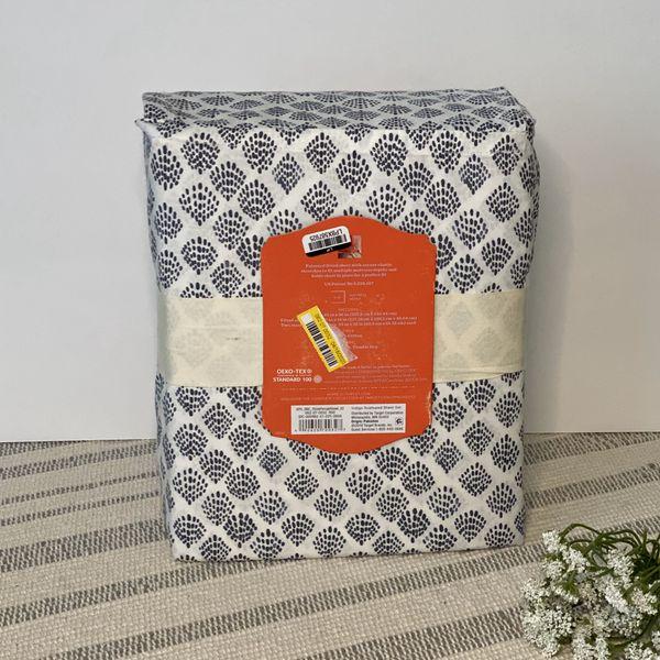 Opalhouse sheet set - Full