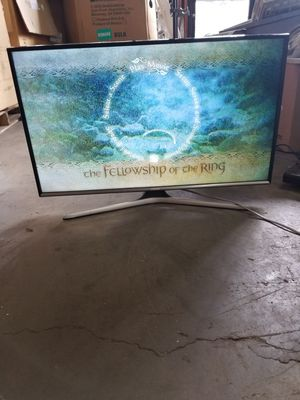 32 inch samsung smart tv for Sale in Antioch, CA