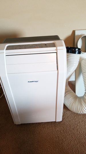 Ac Unit for Sale in Snohomish, WA