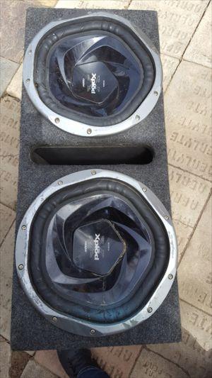 sony xplod 1300w for Sale in Englewood, CO