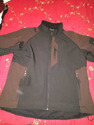 Rafter C Jacket for Sale in Dallas, TX
