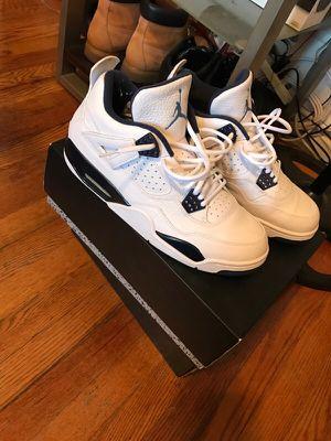 Jordan's 4s for Sale in Bronx, NY