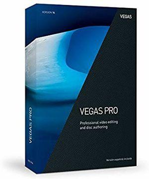 Sony Vegas Pro 15 for Sale in Oakland Park, FL