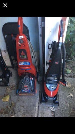 Red Capet Cleaner for Sale in Harper Woods, MI