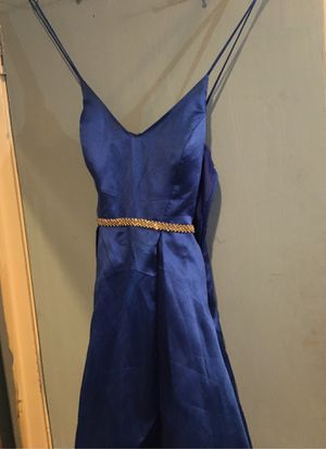 Ladies Dresses for Sale in Texas City, TX