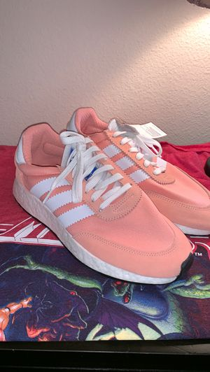 Women's adidas for Sale in San Marcos, TX