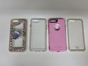Case iPhone 8 for Sale in Grand Prairie, TX