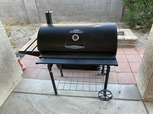 BBQ Grill for Sale in Apache Junction, AZ