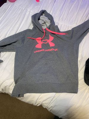 Under Armour women's Hoodie for Sale in Portland, OR