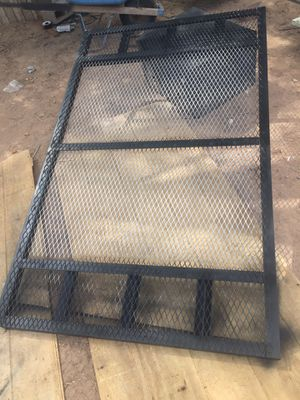 Ramp for Sale in SANTA ANA PUE, NM