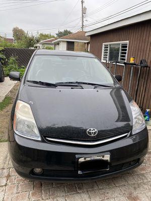 2008 Toyota prius for Sale in Chicago, IL