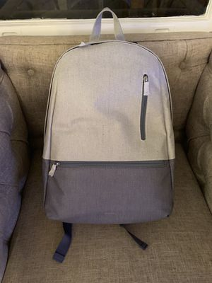SKAGEN BackPack - MSRP $225 for Sale in San Francisco, CA