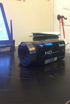 Besteker HD High Definition 24.0 Mega Pixels for Sale in Fresno, CA