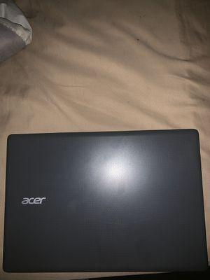 Acer Laptop for Sale in Fort Washington, MD
