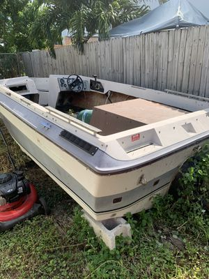 Free boats for Sale in Lake Worth, FL
