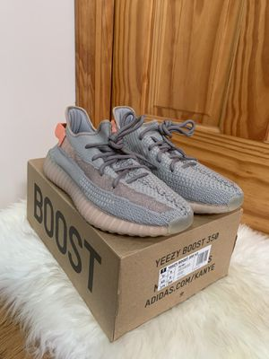 adidas Yeezy Boost 350 V2 Trfrm for Sale in Brooklyn, NY