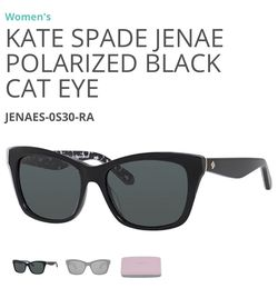 Kate Spade ♠️ Sunglasses for Sale in Los Angeles,  CA