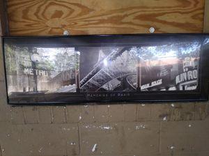 Speakers, frames, stroller, baby seat. for Sale in Richmond, VA