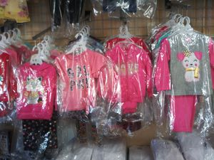 Kids Clothes boys and girls for Sale in Los Angeles, CA