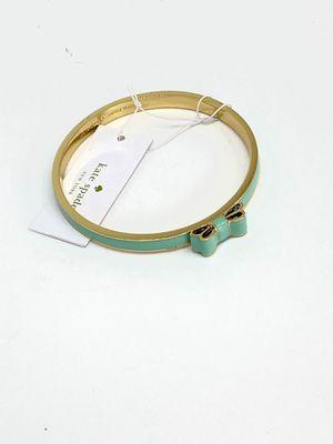 KATE SPADE💥NWT💥Moon River Mint Bracelet for Sale in FL, US