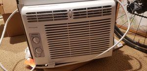 Fridgidare AC unit for Sale in Seattle, WA