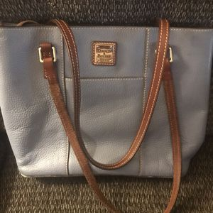 Dooney And Burke Bag for Sale in Queens, NY