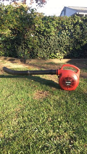 Leaf blower for Sale in Levittown, PA