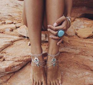Cute women's anklet Bracelet for Sale in Columbus, OH