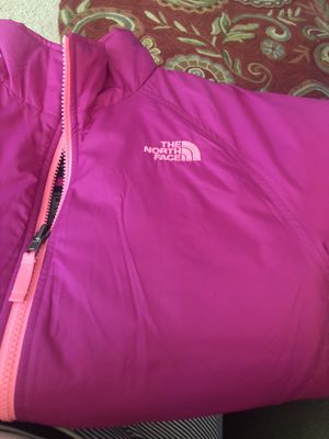 Brand new The North Face jacket for Sale in Annandale, VA
