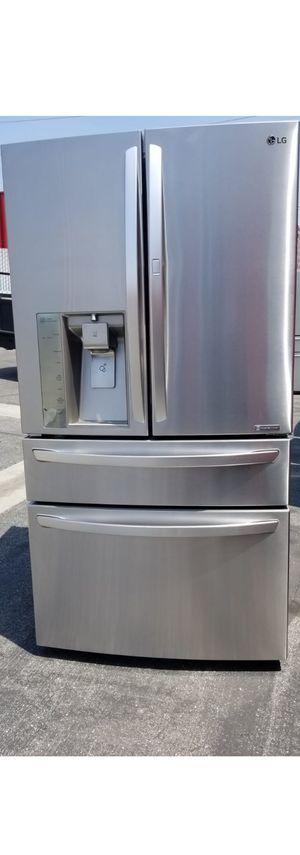 Refrigerador LG for Sale in Huntington Park, CA
