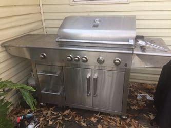 BBQ Barbecue Elite for Sale in Fairfax,  VA