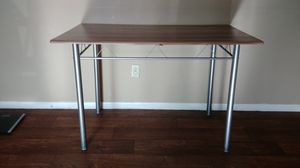 Dinning table for Sale in Peoria, IL
