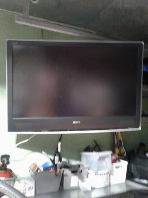 "Sony KDL-40S2010 40"" Bravia TV for Sale in City of Industry, CA"