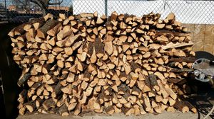 Pecan wood for Sale in Dallas, TX