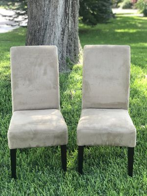 Dining Chairs for Sale in Safety Harbor, FL