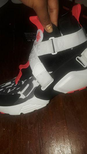 Nike Huaraches for Sale in Washington, DC