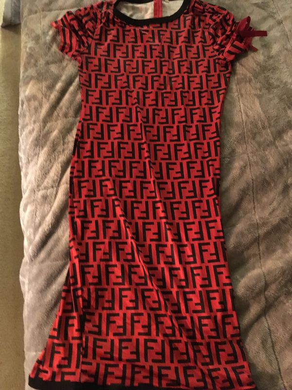 Brand new dress size xl