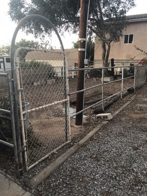 Horse Corral for Sale in Riverside, CA