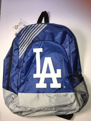 LA Back Pack for Sale in San Jose, CA